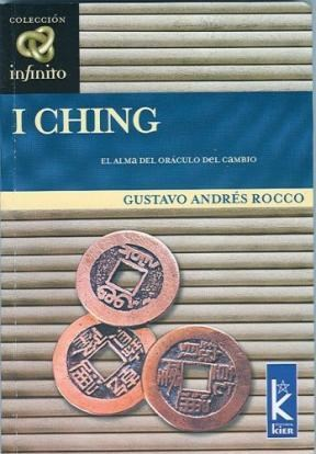 Papel Zzz-I Ching