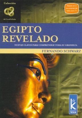 Papel Zzz-Egipto Revelado