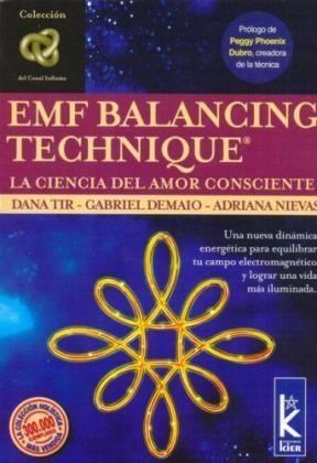 Papel Zzz-Emf Balancing Technique