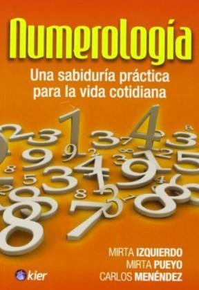Papel Numerología