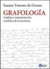 Papel Grafología