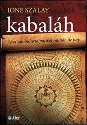 Papel Zzz-Kabaláh