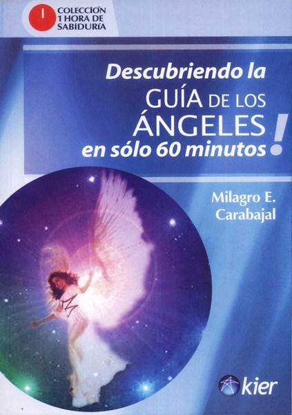 Papel Descubriendo La Guia De Los Angeles En Solo 60 Minutos