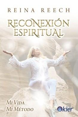 Papel Reconexion Espiritual