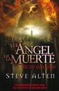 Papel Angel De La Muerte