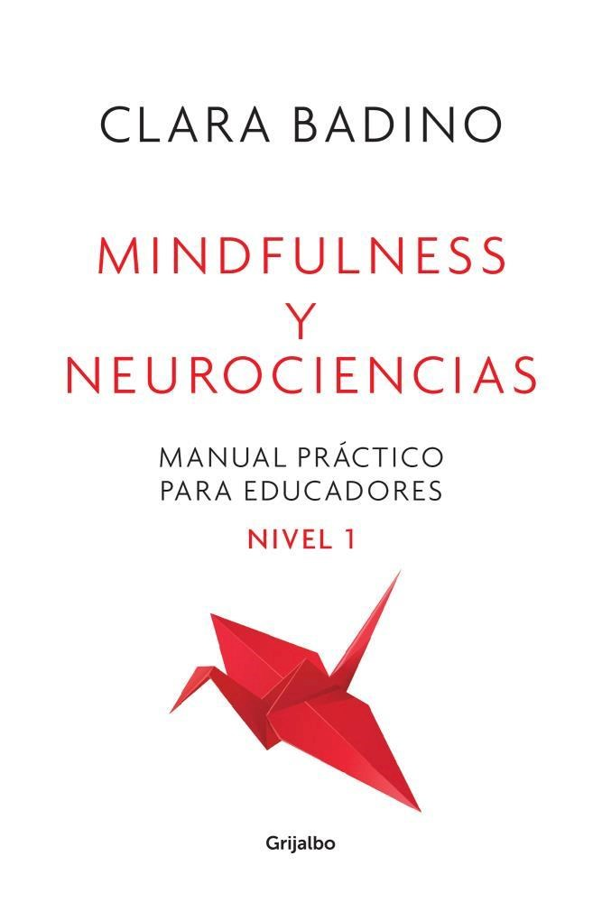 Papel Manual Practico De Mindfulness Y Neuroci