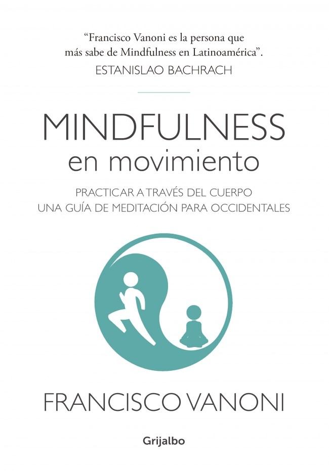 Papel Mindfulness En Movimiento