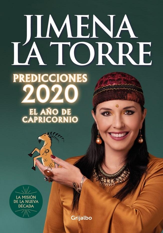 Papel Predicciones 2020