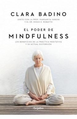 Papel Poder De Mindfulnes , El