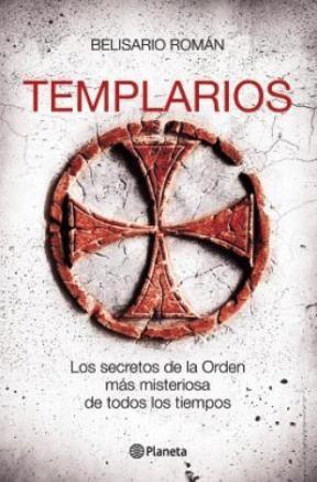 Papel Templarios