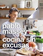 Papel Cocina Sin Excusas