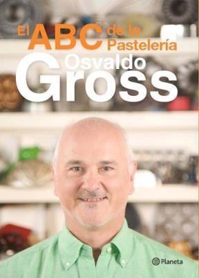 Papel Abc De La Pasteleria, El