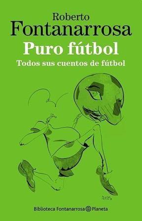 Papel Puro Fútbol