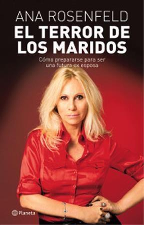 Papel Terror De Los Maridos, El