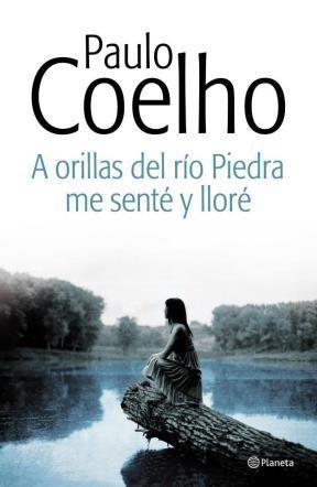 Papel A Orillas Del Rio Piedras... (Nueva Ed.)