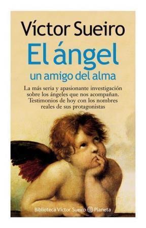 Papel Ángel , El