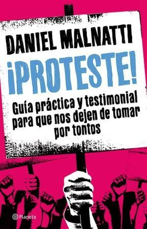 Papel Proteste