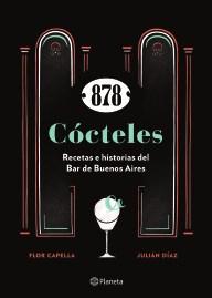 Papel 878 Cocteles
