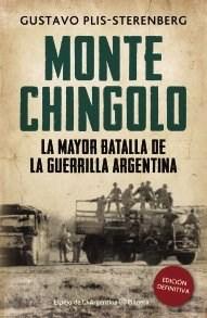 Papel Monte Chingolo Edicion Definitiva