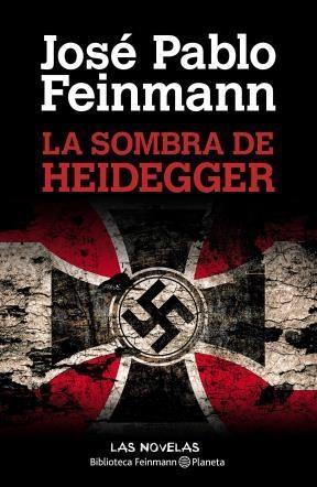 Papel La Sombra De Heidegger