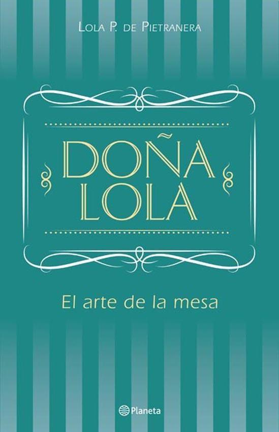 Papel Doña Lola