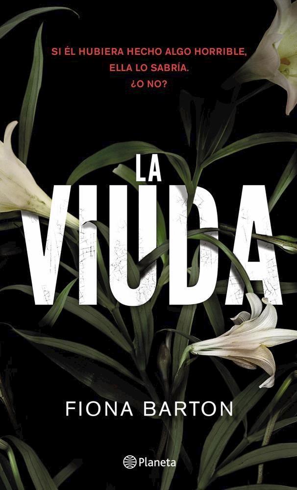 Papel Viuda, La