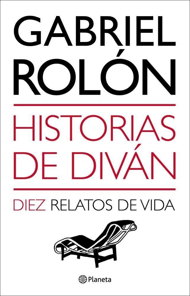 Papel Historias De Divan. 10 A?Os, 10 Historias