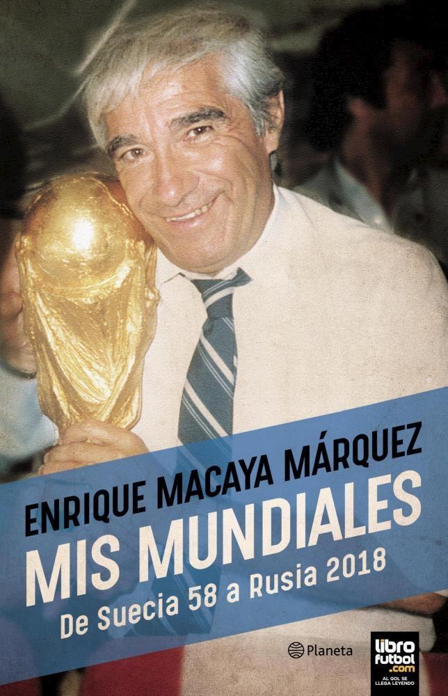 Papel Mis Mundiales