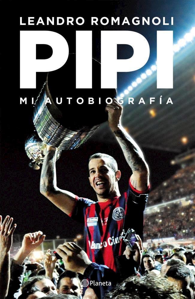 Papel Pipi  Mi AutobiografiA