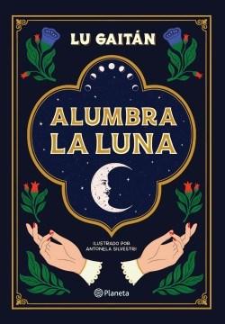 Papel Alumbra La Luna
