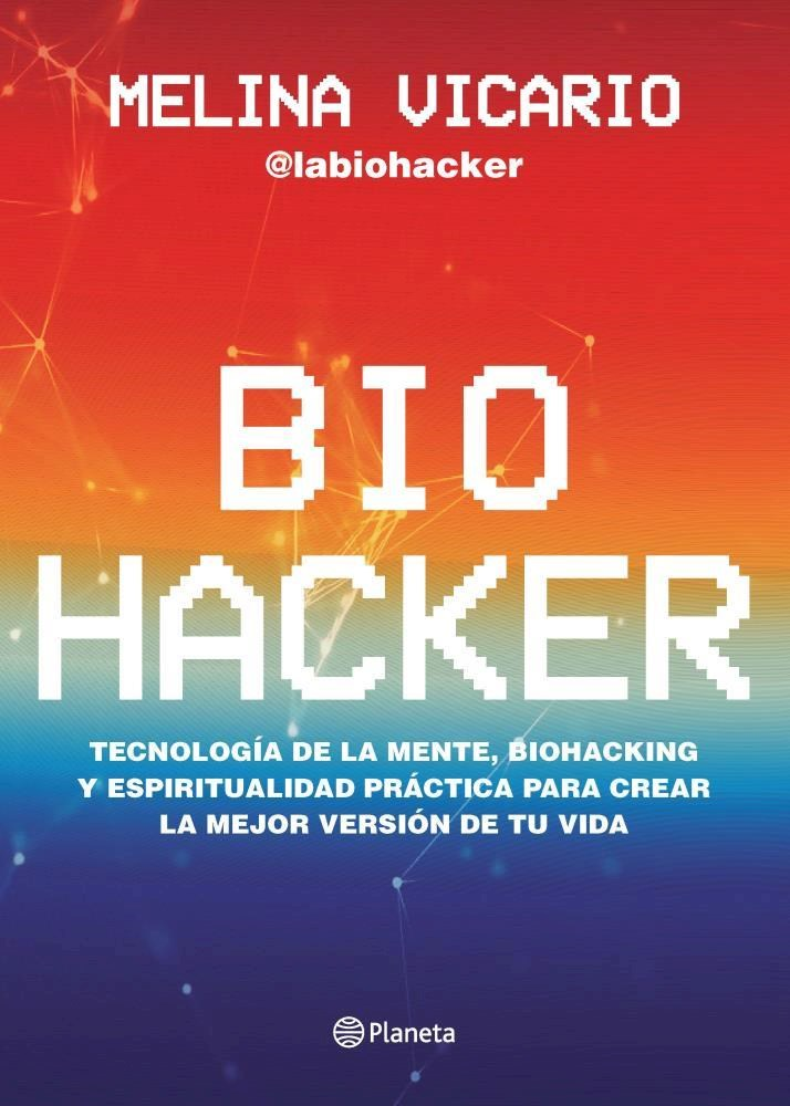 Papel Biohacker