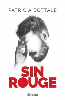 Papel Sin Rouge
