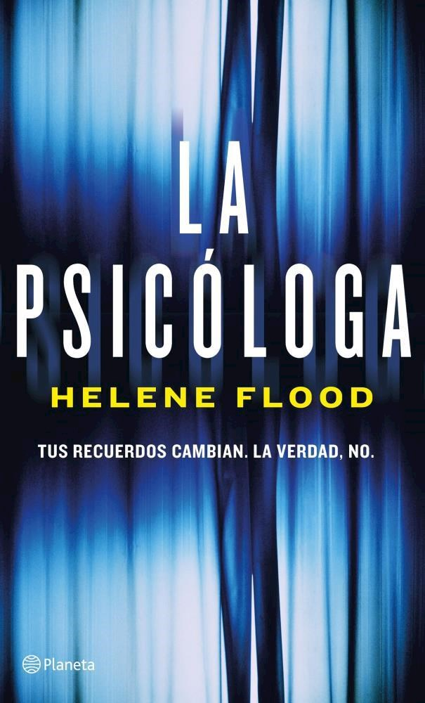 Papel Psicologa , La