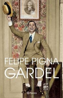 Papel Gardel