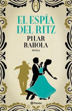 Papel Espia Del Ritz, El