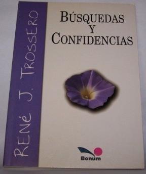 Papel Busquedas Y Confidencias