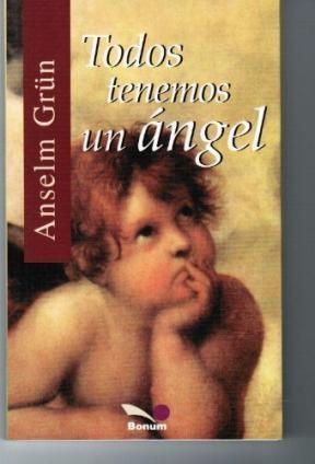 Papel Todos Tenemos Un Angel
