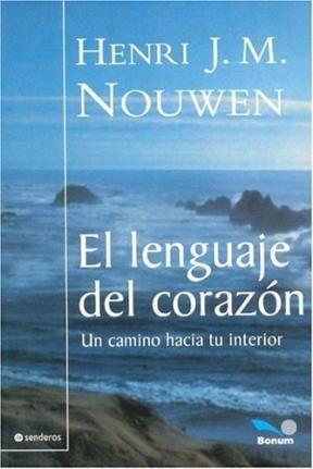 Papel Lenguaje Del Corazon