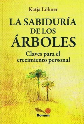 Papel Sabiduria De Los Arboles