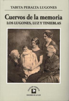 Papel Cuervos De La Memoria , Los
