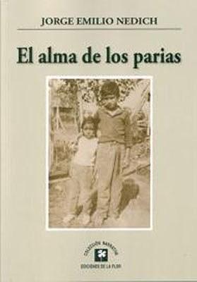 Papel Alma De Los Parias , El