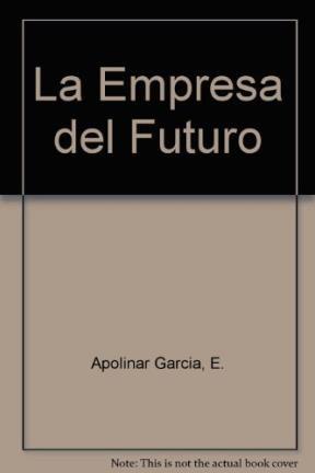 Papel Empresa Del Futuro, La