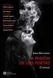 Papel Pasión De Los Poetas , La