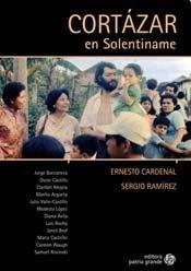 Papel Cortázar En Solentiname