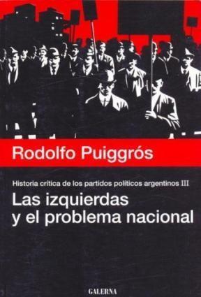 Papel Las Izquierdas Y El Problema Nacional