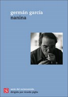 Papel Nanina