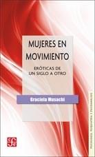 Papel Mujeres En Movimiento