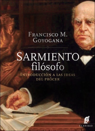 Papel Sarmiento Filosofo