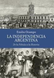 Papel Independencia Argentina, La