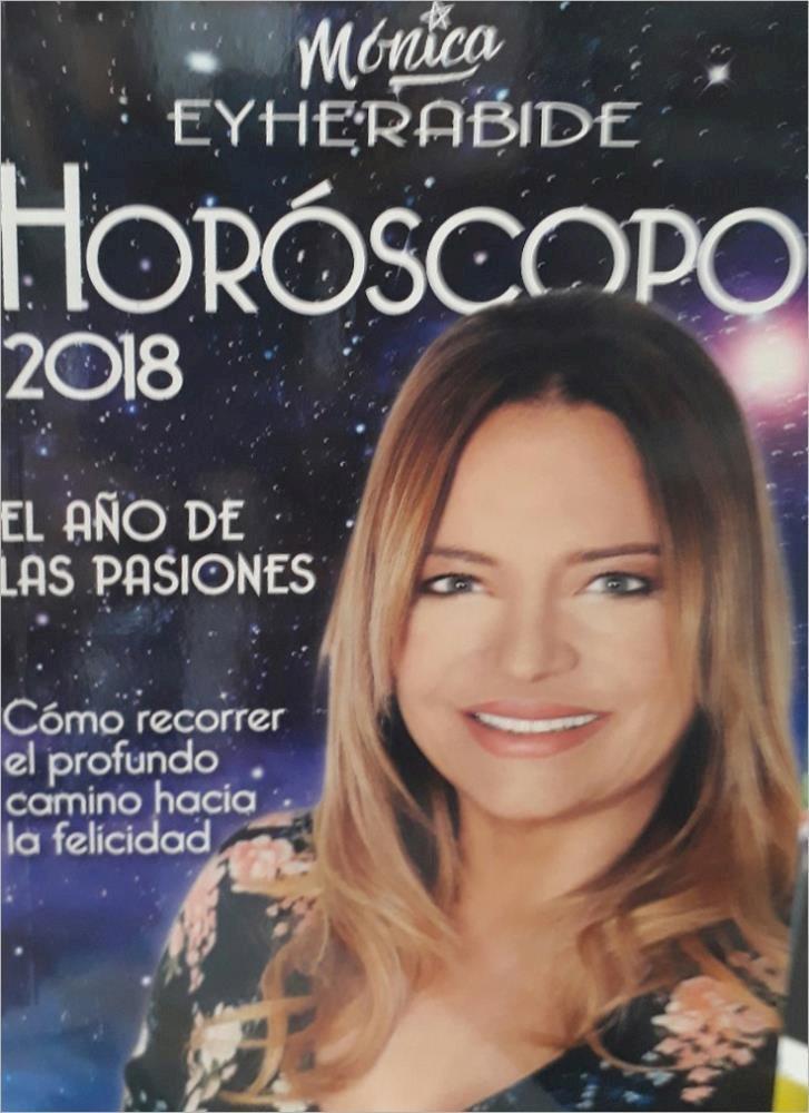Papel Horoscopo 2018